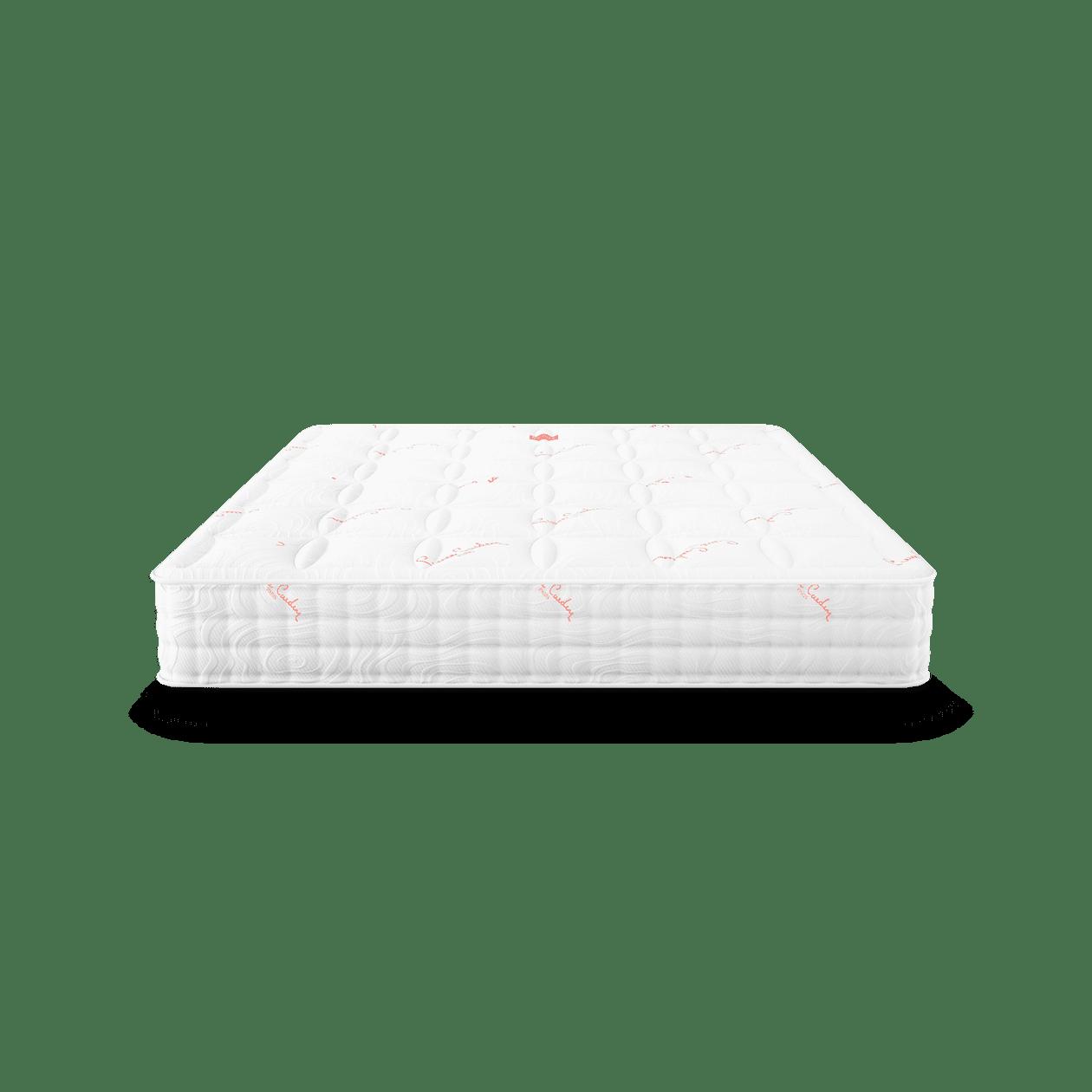 Матрак Magniflex – RIVIERA by Pierre Cardin